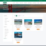 AMCH.ro | Web Design Brasov | Web-Arts.ro
