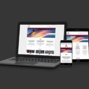 ApexGroup.eu | Web Design Brasov | Web-Arts.ro