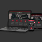 BalustradeInoxBucuresti.ro | Web Design Brasov | Web-Arts.ro