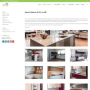 Mobotec.ro | Web Design Brasov | Web-Arts.ro