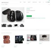 OrhideeaCadouri.ro | Web Design Brasov | Web-Arts.ro