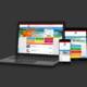Pe-Drumuri.ro | Web Design Brasov | Web-Arts.ro