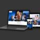 Rares-Pulbere.com | Web Design Brasov | Web-Arts.ro