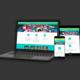 Gradinita2Sacele.ro | Web Design Brasov | Web-Arts.ro