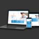 SpitalulMunicipalSacele.ro | Web Design Brasov | Web-Arts.ro
